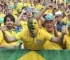 Copa terá narração especial em estádios para deficientes visuais
