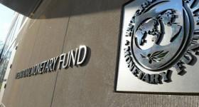 FMI deve elevar projeção do PIB do Brasil ainda este ano, diz BC