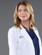 Grey's Anatomy é renovada para 15ª temporada