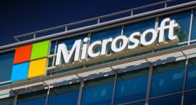 MPF multa Microsoft por coletar dados sem consentimento