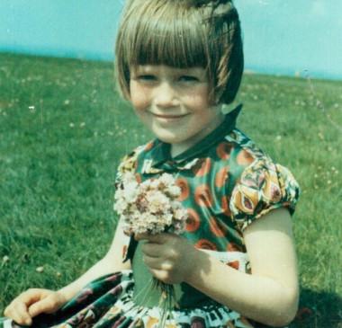 O mistério do astronauta que apareceu em uma foto de 1964