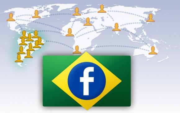 Proteção e Defesa | Governo brasileiro pede explicações à rede social por uso ilícito de dados