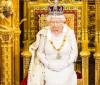 Rainha Elizabeth comemora 92 anos com show de Sting e Kylie Minogue