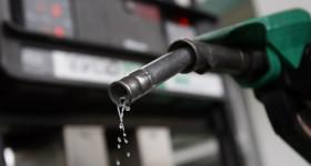 Após anúncio do diesel, papéis da Petrobras recuam 11,3% em NY
