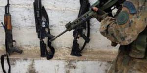 Chefe do tráfico é morto em operação das forças de segurança