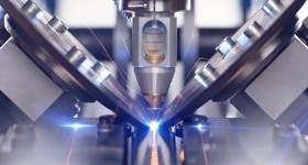 Indústria ataca decisão do governo de não sobretaxar aço