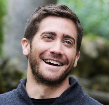 SpiderMan: Jake Gyllenhaal pode interpretar o vilão Mysterio, diz site