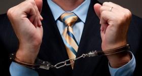 Justiça condena empresário espanhóis a 51 anos de prisão