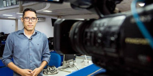 Lançamento da O DIA TV fortalece o projeto transmídia do Sistema O Dia