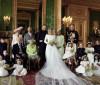 Palácio real divulga fotos oficiais do casamento de Harry e Meghan
