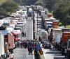 Em 5 dias, perdas com protestos de caminhoneiros superam R$ 9,5 bi