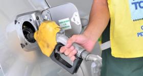 Petrobras reduz preço da gasolina e do diesel pelo 2º dia seguido