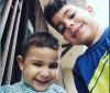 Polícia conclui que pastor molestou filho e enteado antes de matá-los