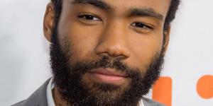 Rumores indicam que Donald Glover é cotado para vilão do próximo filme