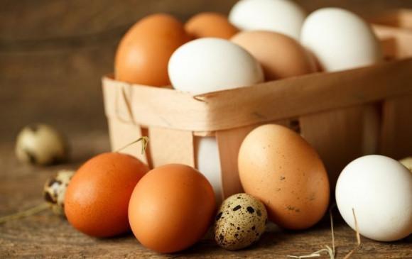 Sem carga   'Tenho só 22 caixas de ovos no estoque', diz proprietário de distribuidora