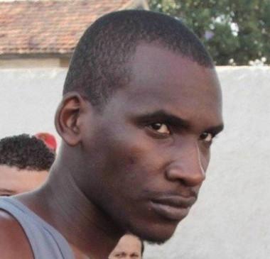 'Serial killer' que confessou 43 mortes no RJ vai a júri popular