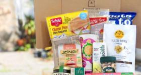 Startup fatura com setor que os supermercados desprezam