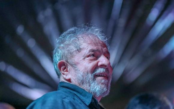 TSE não pode bloquear antecipadamente candidatura de Lula, diz Cármen Lúcia
