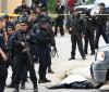 22 candidatos são assassinados antes das eleições no México