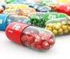 Anvisa aprova novas regras para suplementos alimentares no país