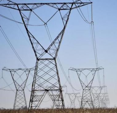 Justiça cassa liminar que suspendia leilão de distribuidoras da Eletrobras