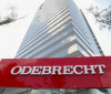 Odebrecht pagará multa de R$ 21,3 mi por caixa dois a Kassab