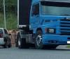 Polícia Federal faz operação contra roubo de carga em seis estados