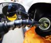ANP estuda proibir anúncio prévio de reajuste dos combustíveis