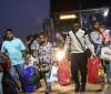 Após pedido de RR, governo federal diz que fechar fronteira é impensável