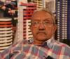 Diretor Industrial do Grupo O DIA recebe Medalha Conselheiro Saraiva