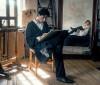 O drama do pintor Egon Schiel em pré-estreia nos Cinemas Teresina