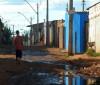 Seis em cada dez crianças no Brasil vivem na pobreza, diz Unicef