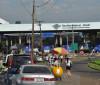 Violência aumenta em cidades fronteiriças com menor investimento