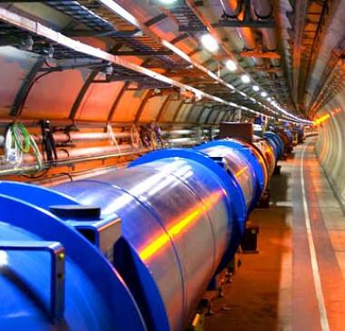 Acelerador de partículas do país terá R$ 70 mi para 1ª volta de elétrons