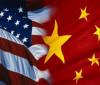 China anuncia retaliação e vai impor sobretaxa a produtos dos EUA