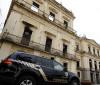 Emprestada ao Pará, coleção de insetos do Museu Nacional se salva
