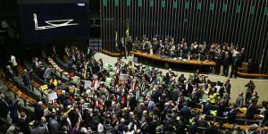 Deputados do PI que tentam reeleição gastaram mais de R$ 11 mi no atual mandato