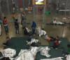 Mais de 11,2 mil crianças estrangeiras estão sob custódia nos EUA