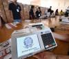 Nanicos buscam o 'imponderável' ao escolher nome de urna para pleito
