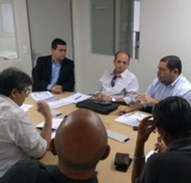 Análise de licitações gera economia de R$ 23 milhões