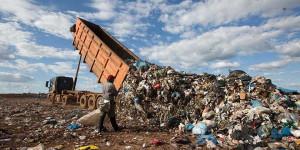 Apenas 17,4% dos municípios do Piauí tem plano de resíduos sólidos