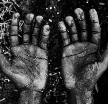 Ministério acha 1.246 trabalhadores em condições análogas às de escravo