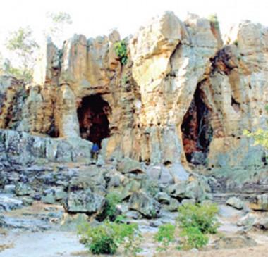 O forte potencial turístico de Castelo, um município acolhedor