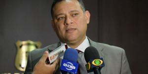 Polícia Civil contesta MPPI e diz que não foi consultada sobre recomendação de TCO's