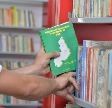 Semana Nacional do Livro e da Biblioteca: alento ou desalento?
