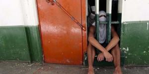 Polícia apreende R$ 3 milhões em notas falsas em condomínio na zona Leste
