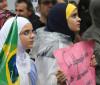 Apoio a Jair Bolsonaro divide comunidade islâmica no Brasil