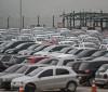 Imposto de importação aumenta custos de produtos nacionais