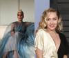 Lady Gaga ajuda vítimas de incêndio em Malibu; Miley Cyrus perde a casa