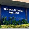 TCE determina o bloqueio das contas de 13 municípios piauienses